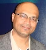 Vivek Hurry